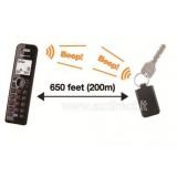 Trova chiavi Panasonic KX-TGA20EXB GAP