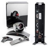 Polycom HDX6000 Videoconferenza HD