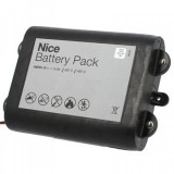Nice batteria HSPS1 per centrali NICE