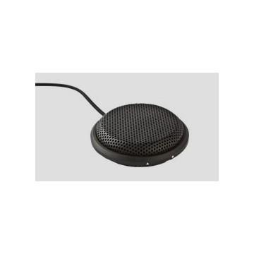 Microfono Boundary Audio technica U843R