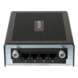 Polycom modulo QUAD BRI ISDN per HDX7000 usato