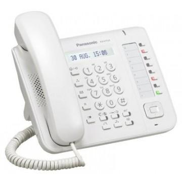 Panasonic KX-DT521 telefono digitale