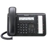 Panasonic KX-DT543NE-B telefono digitale