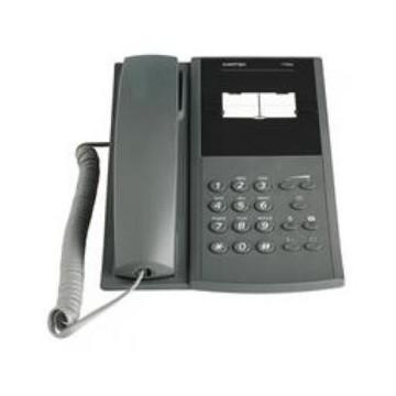 AAstra Dialog 7106a telefono analogico