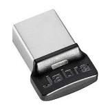 Jabra Link 360 dongle bluetooth versione standard