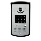 Fanvil i20T citofono VoIP 1 tasto e tastiera - RFID