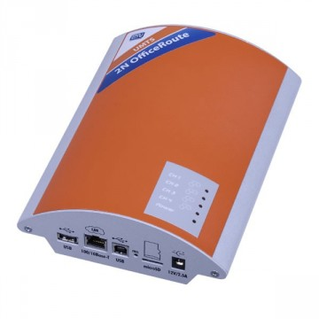 2N officeRoute router UMTS HSPA solo dati