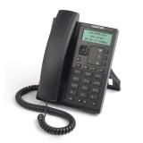AAstra 6863i telefono 2 linee IP SIP PoE