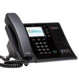 Polycom CX500 Telefono Microsoft Lync