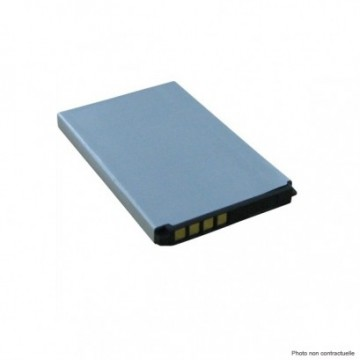 Batteria per alcatel lucent mobile 8232