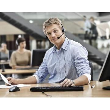 Assistenza tecnica da remoto e via web