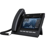 Fanvil C400 Telefono VoIP Android