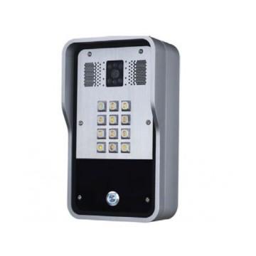 Fanvil i23 citofono VoIP da esterno IP65