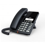 Fanvil X3 telefono VoIP SIP 2 linee