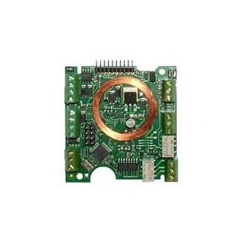 2N Helios IP Vario RFID card reader
