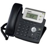 Yealink SIP-T20P telefono IP POE display viva voce