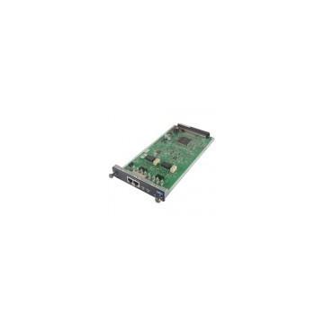 KX‐NS5282X scheda 2 BRI ISDN KX-NS500