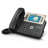 Yealink SIP-T29G telefono VoIP Gigabit