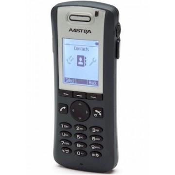 AAstra Ericsson DT390 Ricondizionato solo terminale