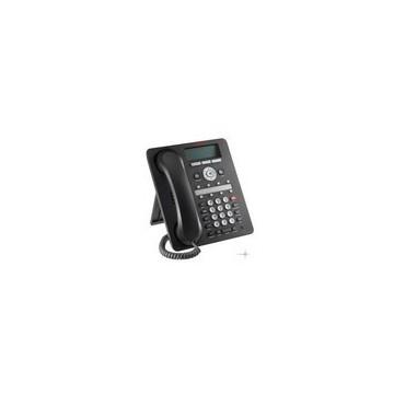 Avaya 1608 Telefono IP 700415557 ricondizionato