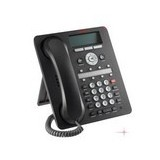 Avaya 1608-I Telefono IP Office