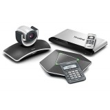 Yealink VC400 Videoconferenza HD IP web based