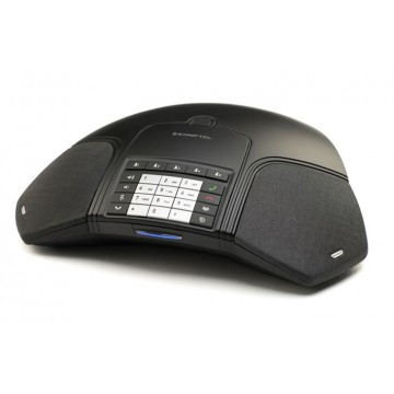Konftel 220 telefono per audioconferenza