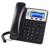 Grandstream GXP-1625 Telefono VoIP PoE 2 accounts