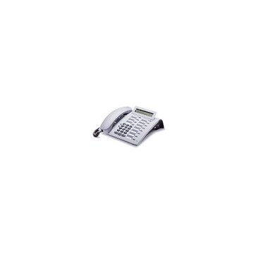 Siemens telefono optipoint 500 advance rigenerato artic
