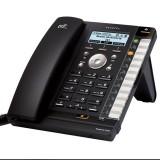 Alcatel temporis IP300 Telefono fisso cordless dect