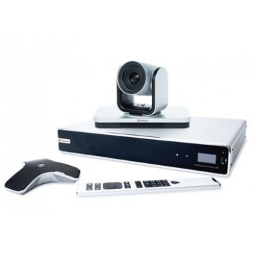 Polycom Realpresence Group 310 EagleEye IV-4x