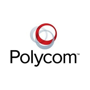 Polycom VC Premier 1 anno Realpresence 310 eagle eye IV