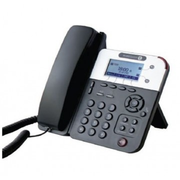 Alcatel Lucent 8001 Telefono IP