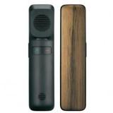 Cornetta DECT Maxwell 10 color legno