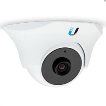 Unifi UVC Dome telecamera IP Infrarosso