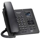 Panasonic KX-TPA65 aggiuntivo da tavolo per TGP600