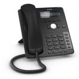 Snom D710 Telefono IP