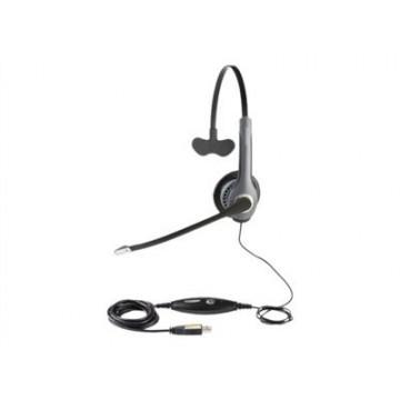 Jabra GN 2000 mono USB con tasto Mute