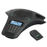 Alcatel Conference 1500 viva voce per teleconferenza