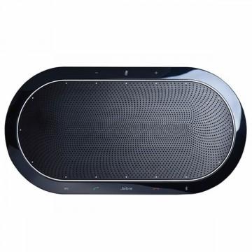 Jabra Speak 810 UC USB Bluetooth Mobile
