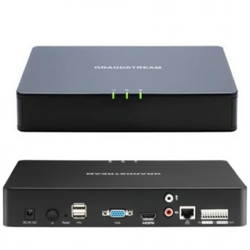 Grandstream GVR3552 Network Video Recorder