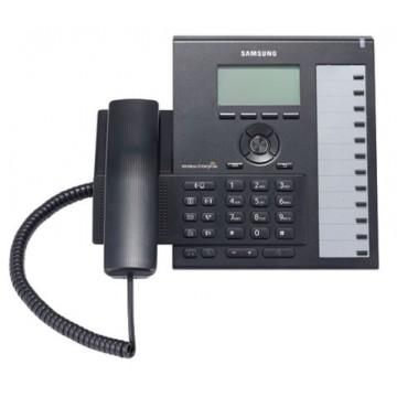 Samsung SMT-i6010 telefono IP (Officeserv - SMB)