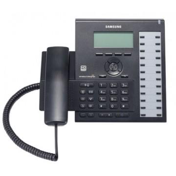 Samsung SMT-i6020 telefono IP multifunzione
