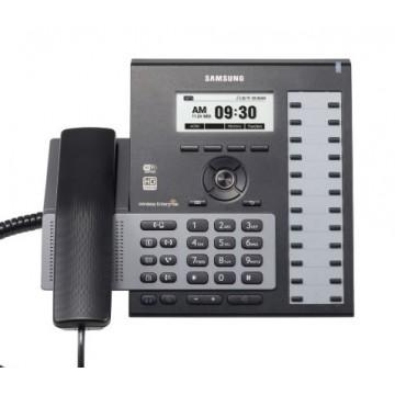 Samsung SMT-i6021 telefono IP wifi bluetooth