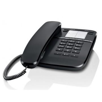 Gigaset DA410 telefono fisso analogico con presa cuffia