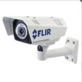 FLIR termocamera IP FC-324-R 19 mm 8,3 Hz,PAL, 24° FOV