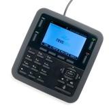 Revolabs FLX UC 1000 viva voce VoIP USB