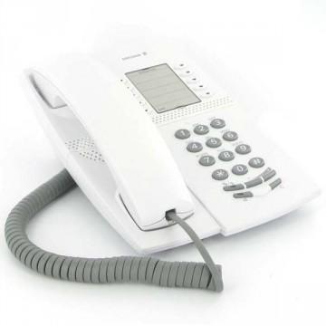 Ericsson Dialog 4420 IP ricondizionato 1 anno di garanzia