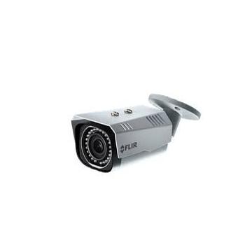 FLIR visible IP camera motorizzata varifocal N237BEP 3 MP