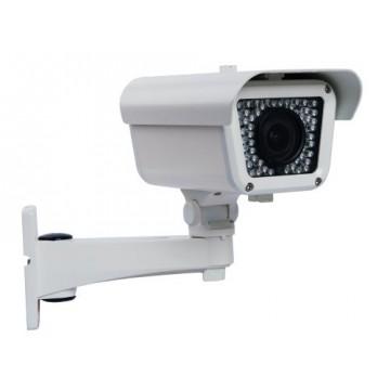 Grandstream GXV3674 Full HD videocamera IP